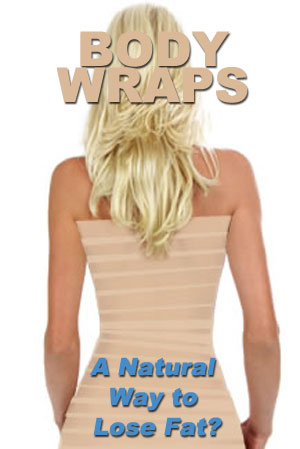 Body Wraps: Natural and Efficient Alternative to Lose Fat post image