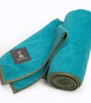 1-Plush-Hot-Yoga-Towel-Available-separately-in-two-sizes-0