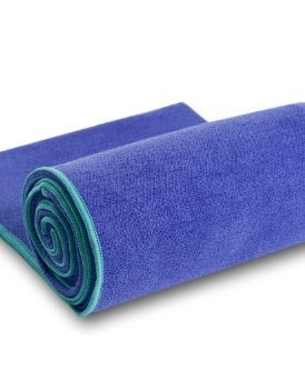 30-Off-1-Rated-Yoga-Towel-YogaRat-100-Microfiber-Yoga-Towels-Available-separately-in-three-sizes-Mat-Length-24-x-72-or-24-x-68-and-Hand-Size-15-x-24-0