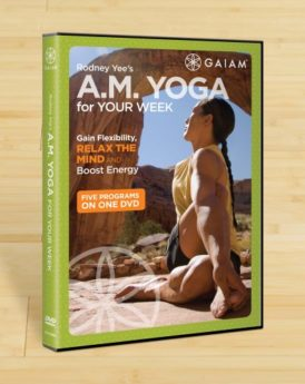 AM-Yoga-for-Your-Week-0