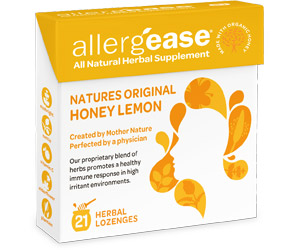 Allergease-Honey-Lemon---21-Pack