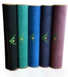 Aurorae-Synergy-2-in-1-Yoga-Mat-with-Integrated-Towel-5mm-Thick-72-Long-0-1