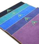 Aurorae-Synergy-2-in-1-Yoga-Mat-with-Integrated-Towel-5mm-Thick-72-Long-0