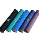 Aurorae-Synergy-2-in-1-Yoga-Mat-with-Integrated-Towel-5mm-Thick-72-Long-0-3