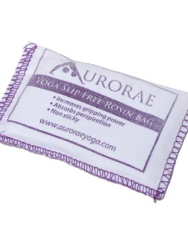 Aurorae-Yoga-Slip-Free-Rosin-Bag-Stop-Slipping-on-your-Yoga-Mat-Odor-Free-and-Non-Sticky-Made-in-USA-0