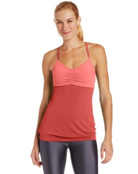 Beyond-Yoga-Womens-Low-Back-Cami-0