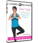 Easy-Yoga-The-Secret-to-Strength-and-Balance-with-Peggy-Cappy-0