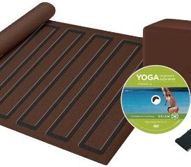 Gaiam-Beginners-Yoga-Starter-Kit-0