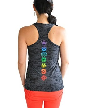 Jala-Clothing-Womens-Chakra-Racer-Burnout-Tank-0