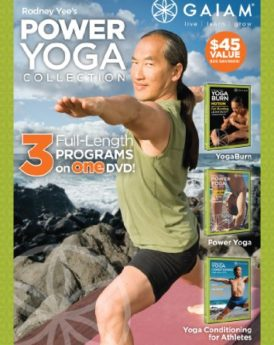 Power-Yoga-Collection-3-Full-Length-Programs-0