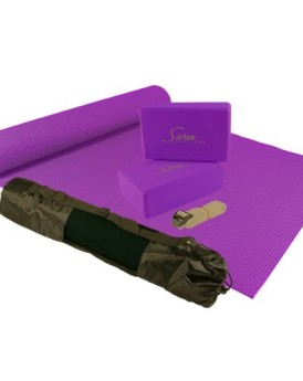 Sivan-Health-Fitness-5-Piece-Essentials-Yoga-Beginners-Kit-0