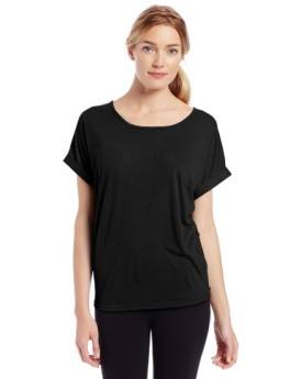 Soybu-Womens-Teardrop-Tee-0