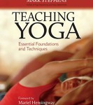 Teaching-Yoga-Essential-Foundations-and-Techniques-0