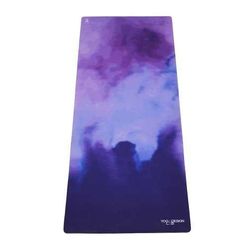 The-Combo-Yoga-Mat-All-In-One-MatTowel-Designed-to-Grip-Even-Better-the-More-You-Sweat-Eco-Friendly-Materials-Two-Products-in-One-Machine-Washable-Includes-Carrying-Strap-Great-for-Yoga-Bikram-Hot-Yog-0