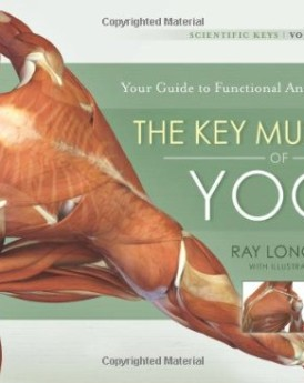 The-Key-Muscles-of-Yoga-Scientific-Keys-Volume-I-0