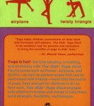 The-Kids-Yoga-Deck-50-Poses-and-Games-0-0