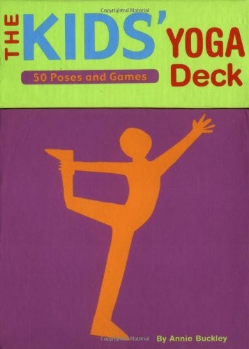 The-Kids-Yoga-Deck-50-Poses-and-Games-0