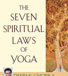 The-Seven-Spiritual-Laws-of-Yoga-A-Practical-Guide-to-Healing-Body-Mind-and-Spirit-0