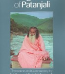 The-Yoga-Sutras-of-Patanjali-0
