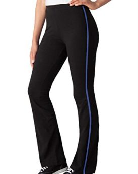 Woman-with-in-Womens-Plus-Petite-Stretch-Yoga-Pant-0