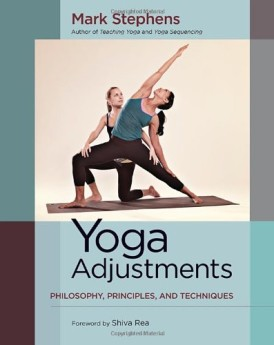 Yoga-Adjustments-Philosophy-Principles-and-Techniques-0