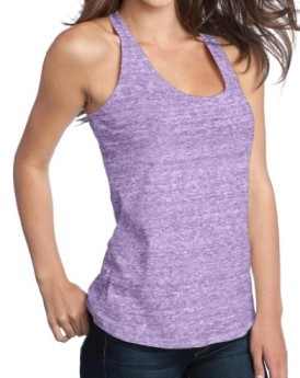 Yoga-Clothing-For-You-Ladies-AUM-Symbol-T-back-Tank-Top-0-3