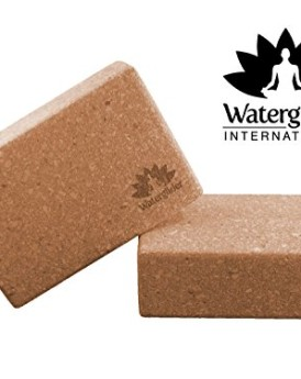 Yoga-Cork-2-Block-Saver-Pack-4-Inches-X-6-X-9-3-Inch-X-6-X-9-By-Waterglider-International-0