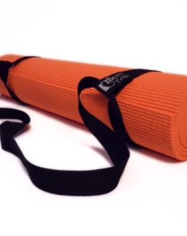 Yoga-Mat-Sling-Harness-Carry-Strap-Bean-Products-Recycled-Polyester-or-Premium-Cotton-SLING-ONLY-0