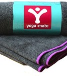 Yoga-Mate-Bikram-Towel-Buy-2-and-Save-15-1-Rated-Skidless-Towels-for-Hot-Yoga-100-Ultra-Absorbent-Microfiber-Best-No-Skid-Non-Slip-Exercise-Towels-Perfect-Fit-to-Standard-Size-Mat-100-Satisfaction-Mon-0-1