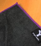 Yoga-Mate-Bikram-Towel-Buy-2-and-Save-15-1-Rated-Skidless-Towels-for-Hot-Yoga-100-Ultra-Absorbent-Microfiber-Best-No-Skid-Non-Slip-Exercise-Towels-Perfect-Fit-to-Standard-Size-Mat-100-Satisfaction-Mon-0-2