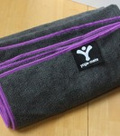 Yoga-Mate-Bikram-Towel-Buy-2-and-Save-15-1-Rated-Skidless-Towels-for-Hot-Yoga-100-Ultra-Absorbent-Microfiber-Best-No-Skid-Non-Slip-Exercise-Towels-Perfect-Fit-to-Standard-Size-Mat-100-Satisfaction-Mon-0-3