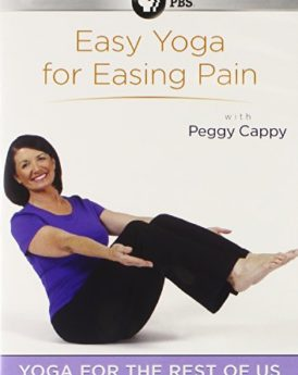 Yoga-for-the-Rest-of-Us-Easy-Yoga-for-Easing-Pain-with-Peggy-Cappy-0