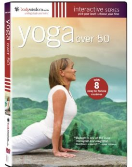 Yoga-over-50-with-8-Routines-0