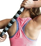 1-Muscle-Roller-Stick-Amazon-Best-Seller-Awesome-Reviews-Because-it-Works-and-a-Money-Back-Guarantee-If-You-Dont-Love-It-0-0