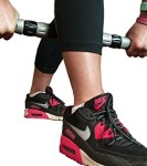 1-Muscle-Roller-Stick-Amazon-Best-Seller-Awesome-Reviews-Because-it-Works-and-a-Money-Back-Guarantee-If-You-Dont-Love-It-0-2