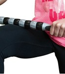 1-Muscle-Roller-Stick-Amazon-Best-Seller-Awesome-Reviews-Because-it-Works-and-a-Money-Back-Guarantee-If-You-Dont-Love-It-0-4