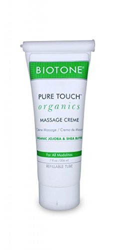Biotone-Pure-Organic-Massage-Creme-7-Ounce-0