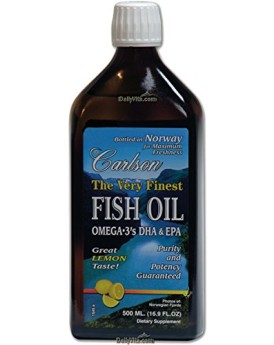 Carlson-The-Very-Finest-Fish-Oil-Liquid-Omega-3-Lemon-500ml-0