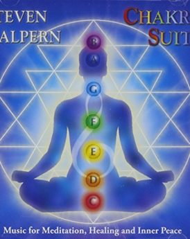 Chakra-Suite-Music-for-Meditation-Healing-and-Inner-Peace-0