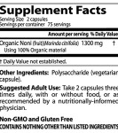 Doctors-Best-Best-Noni-Concentrate-650-mg-Vegetable-Capsules-150-Count-0-0
