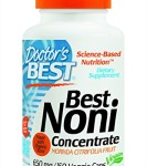Doctors-Best-Best-Noni-Concentrate-650-mg-Vegetable-Capsules-150-Count-0