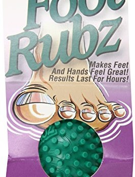 Due-North-Foot-Rubz-Foot-Hand-and-Back-Massage-Ball-2-Count-0