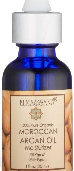 ELMASANA-Golden-Argan-Oil--100-Cold-Pressed-Virgin-Organic-Certified-By-Ecocert-1oz30ml-0