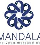 Mandala-The-Yoga-Massage-Ball-Best-Trigger-Point-Ball-Myofascial-Release-Yoga-Therapeutics-Yin-Yoga-Prenatal-Massage-Ball-Best-To-Relieve-Stress-and-Relax-Tight-Muscles-Easy-to-Use-Recommended-by-Yoga-0-1