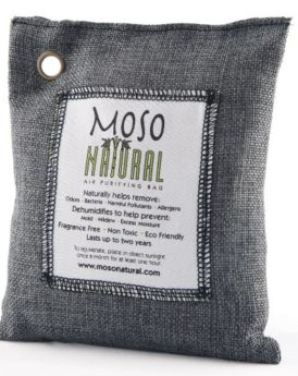 Moso-Natural-Air-Purifying-Bag-200g-Charcoal-Color-0