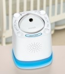 Munchkin-Nursery-Projector-and-Sound-System-White-0-1