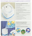 Munchkin-Nursery-Projector-and-Sound-System-White-0-8