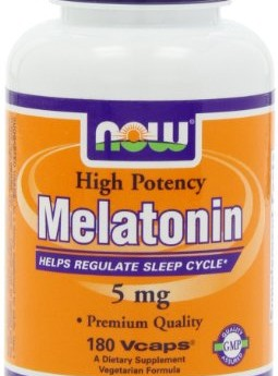NOW-Foods-Melatonin-5mg-Vcaps-180-Capsules-0