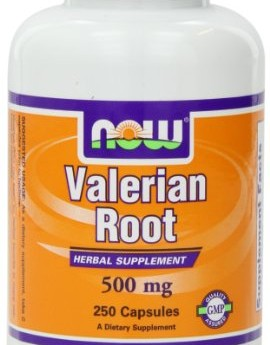 NOW-Foods-Valerian-Root-500mg-250-Capsules-0