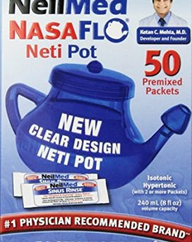NeilMed-NasaFlo-Unbreakable-Neti-Pot-with-50-Premixed-Packets-0